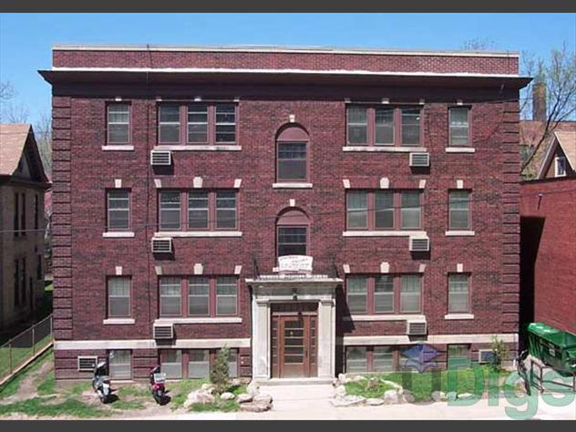 118 w johnson st in madison wi 3 bedroom apartment